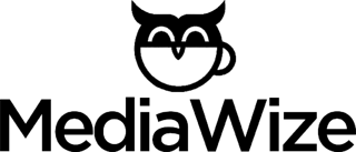 logo-mediawize.png