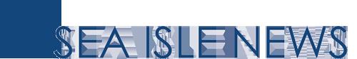 logo-seaislenews.png