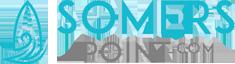 logo-somerspoint-horizontal-1.png